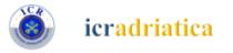 ICR Adriatica